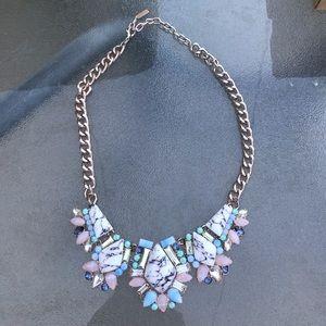 Sugarfix statement necklace
